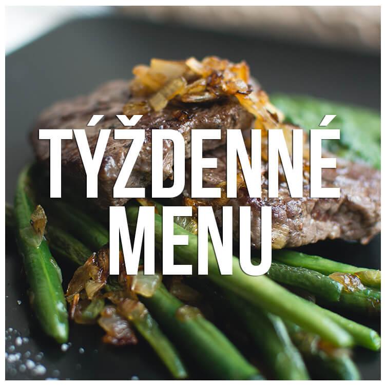tyudenne-menu