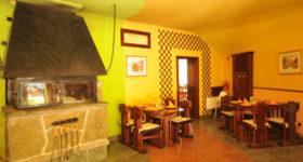 ubytovanie-cingov-lesnica-galeria-012