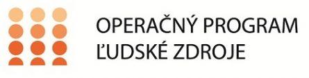 logoOPLZ