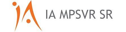 logo_IAMPSVRSR